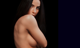 breast reduction surgery - page image 0001