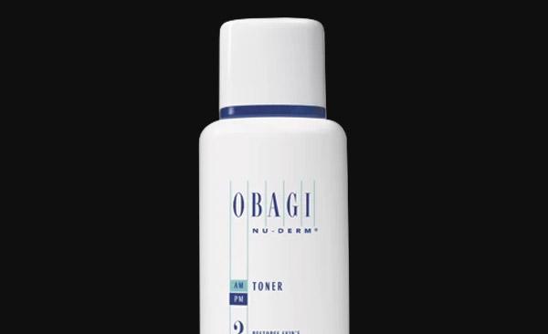 obagi product image 001