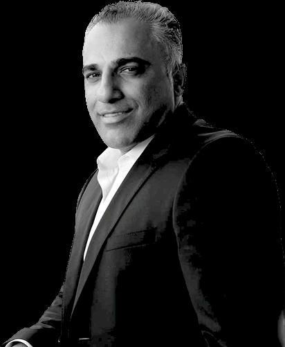 dr raja sawhney - profile image 003