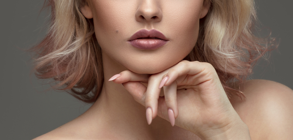 Why choose Sculpted for your injectables
