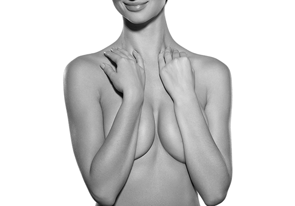 header image for breast lift