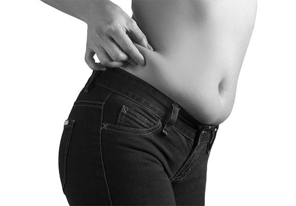 body contouring after weight loss - banner image 001