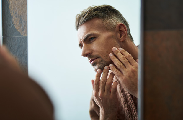 fillers & injectables for men - page image 001