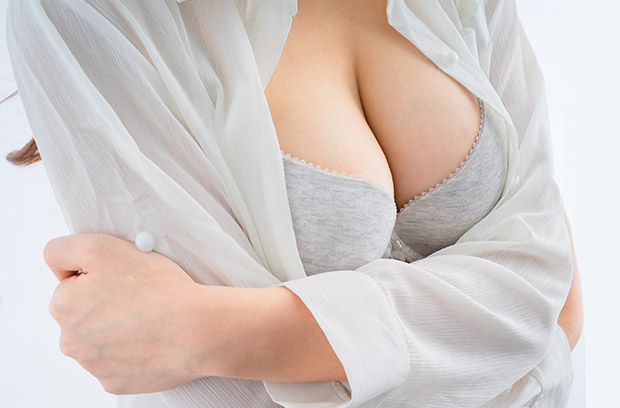 breast reduction - page image 001