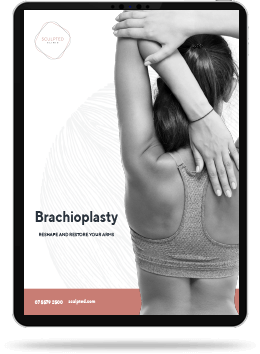 arm lift - ebook cover - ipad