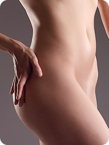 body surgery at sculpted clinic gold coast - home page - model image 001