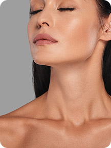 sculpted plastic surgery gold coast - home page model image 001 -grid